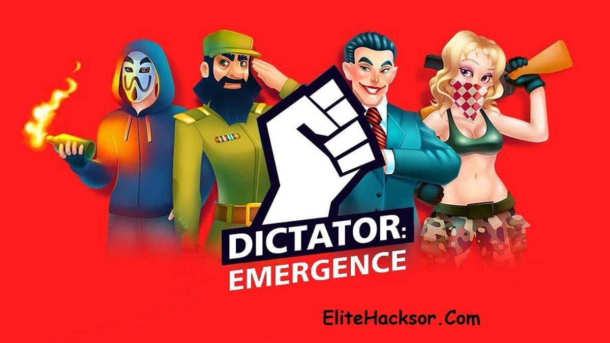 Dictator-Emergence-–-Cheats-Tips-Tricks-How-to-Beat-and-Strategy-Guide Dictator: Emergence – Cheats, Tips, Tricks, How to Beat, and Strategy Guide