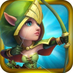 castle-clash-hack-apk-for-unlimited-resource-mod-hack