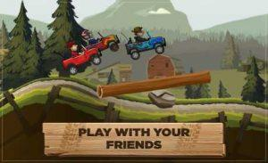 Hill-Climb-Racing-2-Mod-Apk-for-android-1-300x183 Hill Climb Racing 2 Mod Apk Android (Latest HCR 2 v1.4.2)