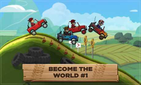 Hill-Climb-Racing-2