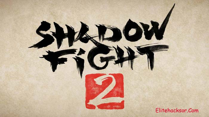 Shadow Fight 2 Cheats, Tricks, Hints and Strategy 2