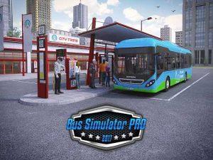 Bus-Simulator-PRO-2017-mod-apk-300x225 Bus Simulator PRO 2017 Mod Apk