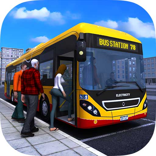 Photo of Bus Simulator PRO 2017 Mod Apk