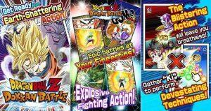 Dragon-Ball-Z-Dokkan-Battle-mod-hack-apk-for-android-300x159 Dragon Ball Z Dokkan Battle MOD APK: Hack DBZ Dokkan Battle Apk