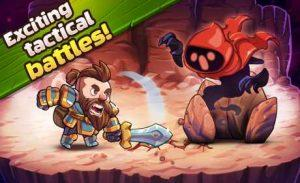 Mine-Quest-2-Mod-apk-Get-Unlimited-Gems-and-No-Ads-mine-quest-2-mining-rpg-2-300x183 Mine Quest 2 Mod apk, Get Unlimited Gems and No Ads