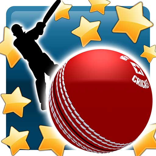 New Star Cricket MOD APK DOWNLOAD: All Item UNLOCKED New Star Cricket apk 5