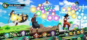 dragon-ball-z-dokkan-battle-hack-300x138 Dragon Ball Z Dokkan Battle MOD APK: Hack DBZ Dokkan Battle Apk