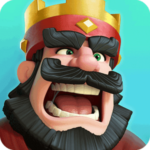 Clash Royale Mod Apk Download To Get Unlimited Gems Free 1