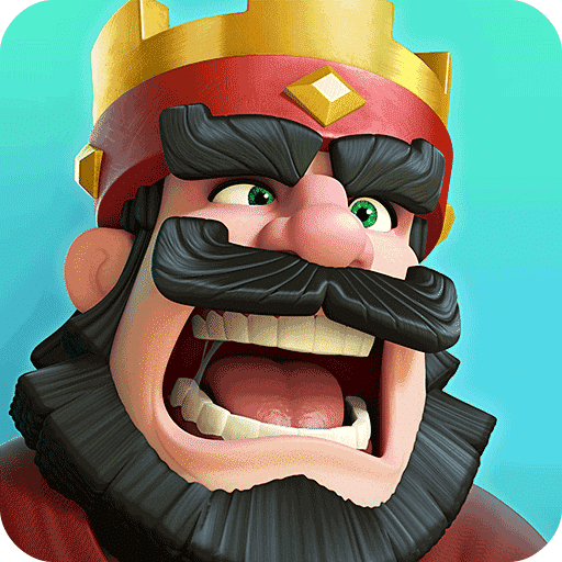 Clash Royale Mod Apk Download To Get Unlimited Gems Free 5