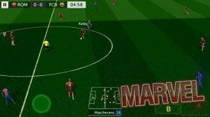 download first touch soccer 2017 apk first touch soccer 17 fts 2017 apk first touch soccer 2017 mod apk fts 2017 mod apk fts 2017 download