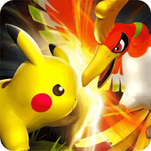 Pokemon-Duel-Mod-APK-Download-for-Android-–-Free-Latest-Hack-Version-300x300 Pokemon Duel Mod APK 3.0.5 (Unlimited Gems/Boosters/Money) for Android