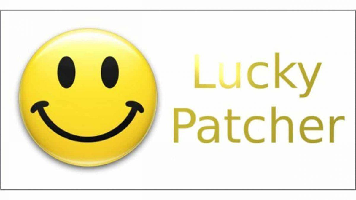 lucky patcher apk file  no root