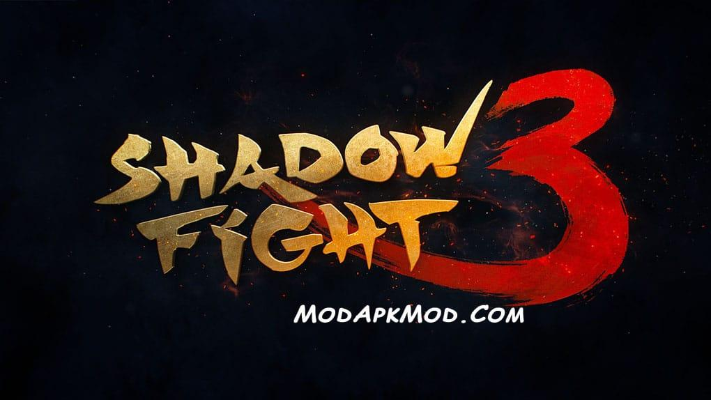 Shadow-Fight-3