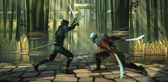 Shadow-Fight-3_mod-apk Shadow Fight 3 Mod Apk+ OBB DATA (Unlimited money) for Android