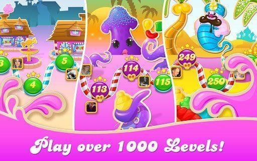 Candy-Crush-Soda-Saga-Mod-APK-Features Candy Crush Soda Saga Mega Mod APK Free Download for Android