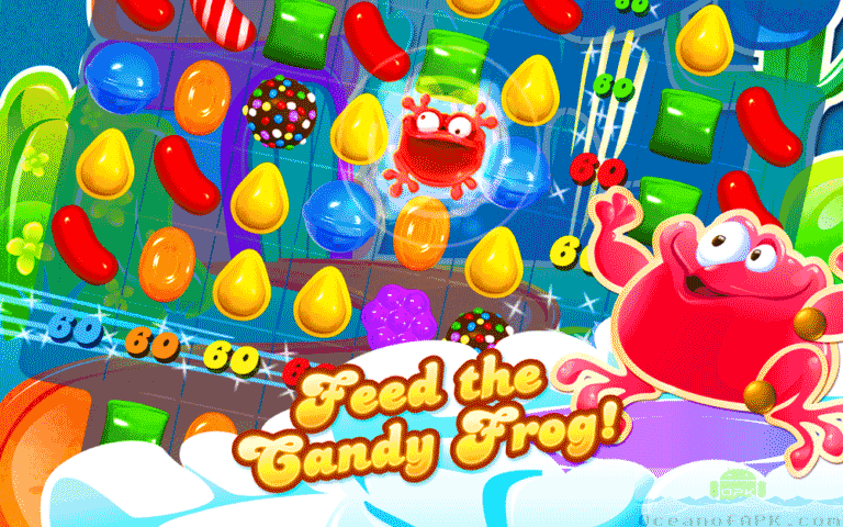 Candy-Crush-Soda-Saga-Mod-APK-Free-Download Candy Crush Soda Saga Mega Mod APK Free Download for Android