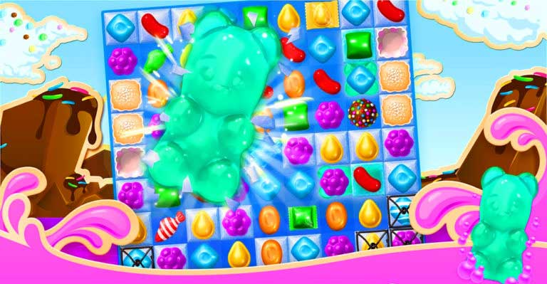 Candy-Crush-Soda-Saga-Mod-Apk-for-android Candy Crush Soda Saga Mega Mod APK Free Download for Android