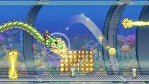 Jetpack Joyride Mod Apk Download (Unlimited Coins Hack) 1