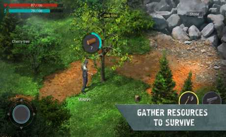 Last Day on Earth mod apk 2