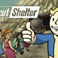 Fallout Shelter Mod Apk + obb data