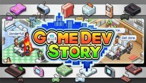 Game-Dev-Story-Mod-Unlimited-Money-All-Items-Unlocked-300x171 Game Dev Story Mod Apk | Unlimited Money + All Items Unlocked