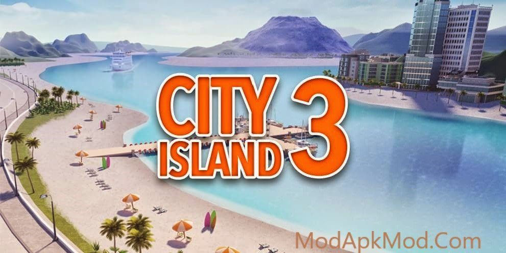 download little big city 2 mod apk 5.0.7