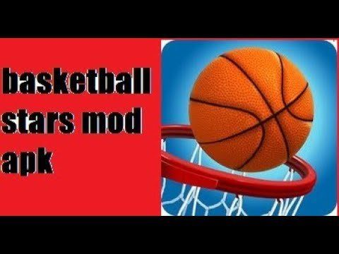 Photo of Basketball Stars Mod Apk v1.18.0 (Fast Level Up, Unlimited money + gold)