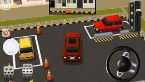 Download-Dr.-Parking-4-APK-MOD