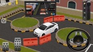 Dr. Parking 4 Apk Mod Download (Unlimited Gold/gems Unlock All ) 1