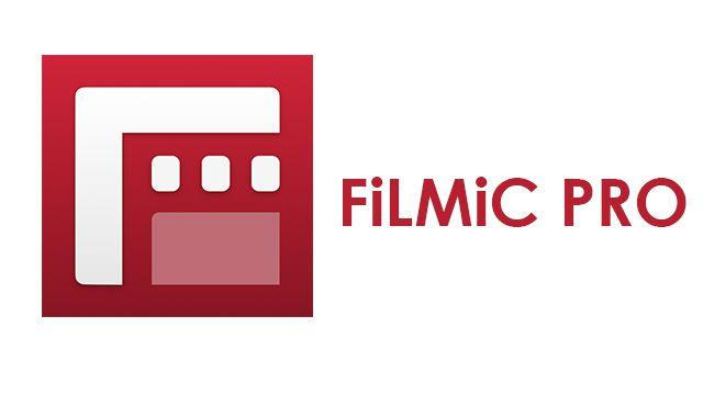 FiLMiC-Pro-Apk-Download-for-Android