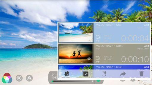 FiLMiC Pro Apk v6.10.2 Mod Unlocked Full Version Download for Android 1