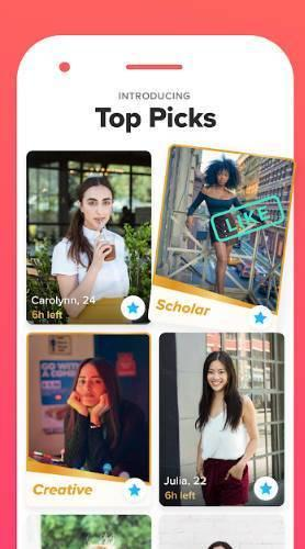 Download Tinder Plus Apk v11.21.0 Gold Mod 2020 4